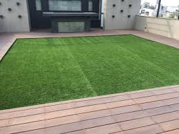 Artificial Grass Cost – Factors to Consider
