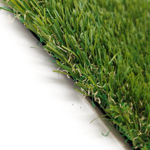 Artificial Turf Cost – Factors That Affect Its Pricing